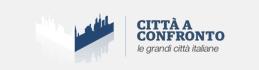 immagine logo Citta a confronto