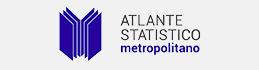 immagine logo atlante metripolitano