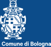 immagine logo comune di bologna