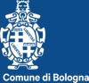 immagine logo comune di bologna