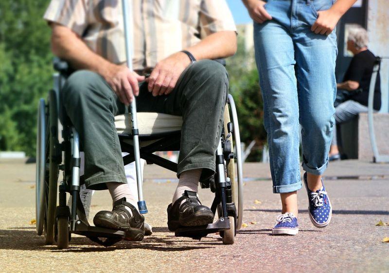 img handicap