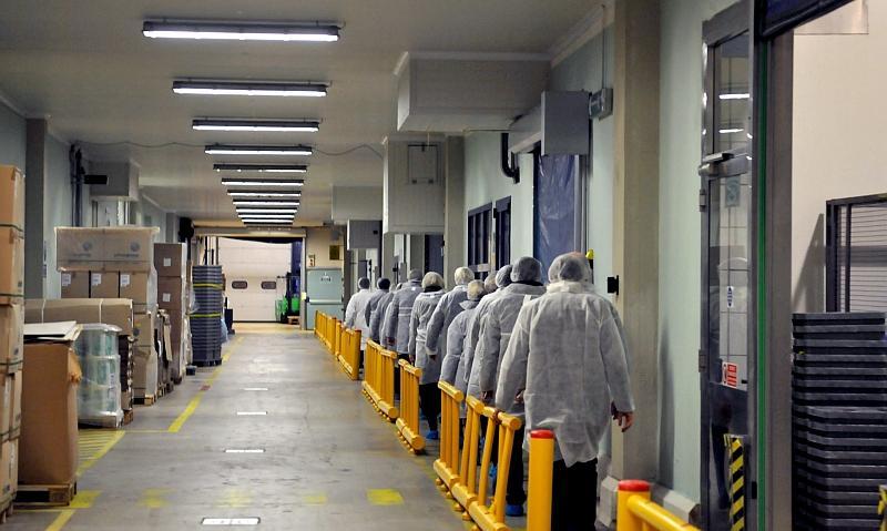 immagine lavoratori